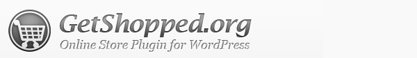 WP-Ecommerce for WordPress